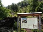 Infoplatz am Knappenberg