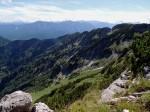 BB Alpintour Tremmel bis Ringkogel WEB DSCN2079
