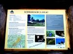 BB Infotafel Schwarzalm WEB DSCN2028
