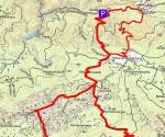 Karte Gamsstein WEB