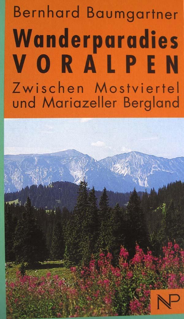 g web Cover Wanderparadies Voralpen 1996