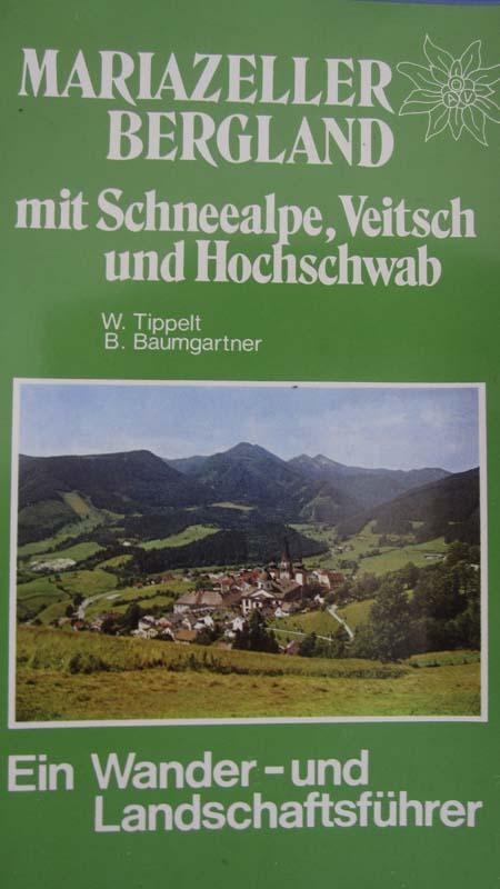 web d Cover Mariazeller Bergland