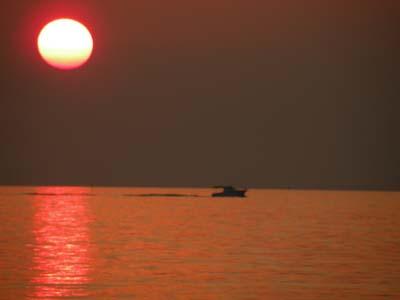 AB Umag Sonnenuntergang WEB DSCN7639