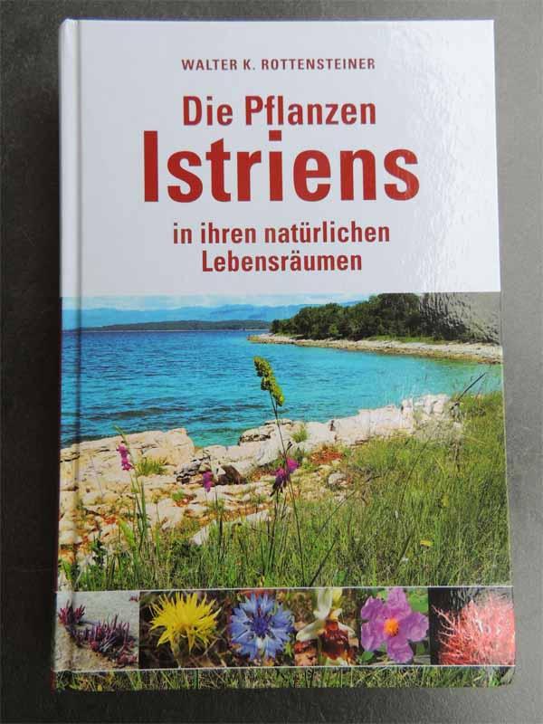web Cover Pflanzen Istriens DSCN7063