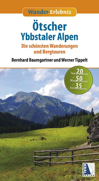 f cover_tippelt_oetscher_ybbstaler