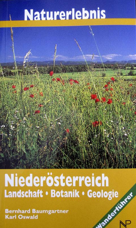 b web Cover Naturerlebnis NÖ