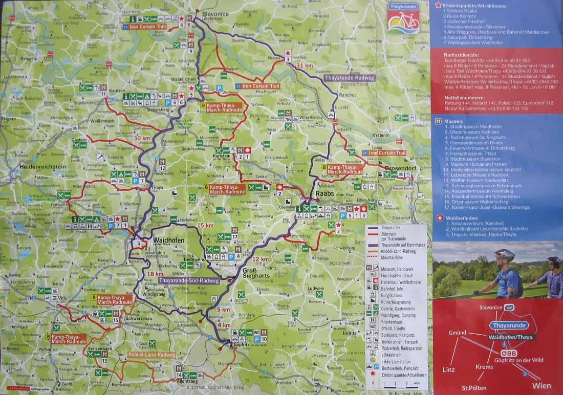web Karte Thayarunde IMG_0456