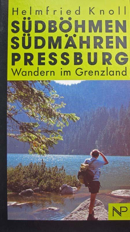 web Knoll Grenzlandwandern Cover IMG_0457