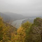 Herbstliche Wachau