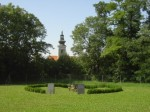 Kirchberg am Wagram