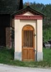 Kapelle am Eichberg
