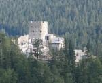 Ruine Losenheim
