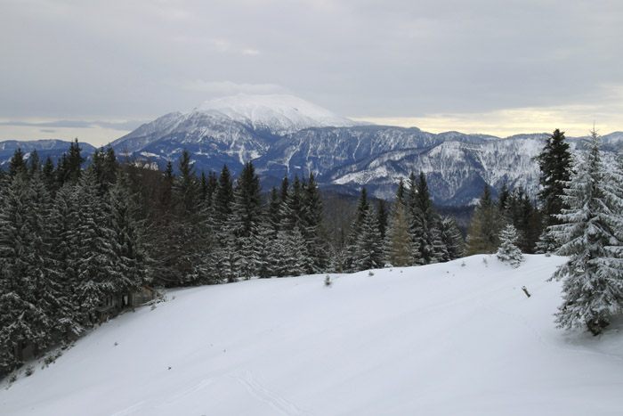 13-Schneeberg