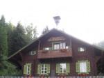Waldschule am Alpl