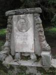 """Monument für """"wenauchimmer"""""""