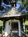 Abrahamkapelle