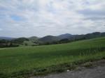 Voralpen-Landschaft
