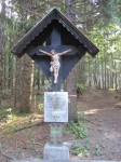 Bettellmannkreuz