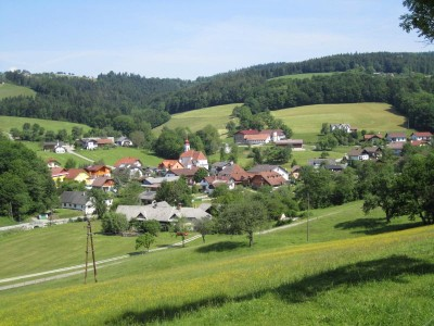 Rückblick auf Schwarzenbach