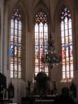 Kirche St.Georg