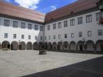 Minoriten-Kloster