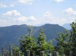 Tirolerkogel und Ahornberg
