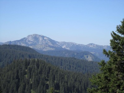 Dürrenstein