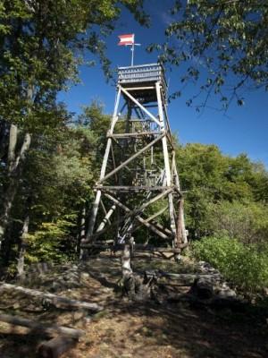 Seekopfturm