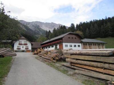 Schwabenhof