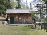 Bürklehütte