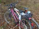 die-mounain-bikes