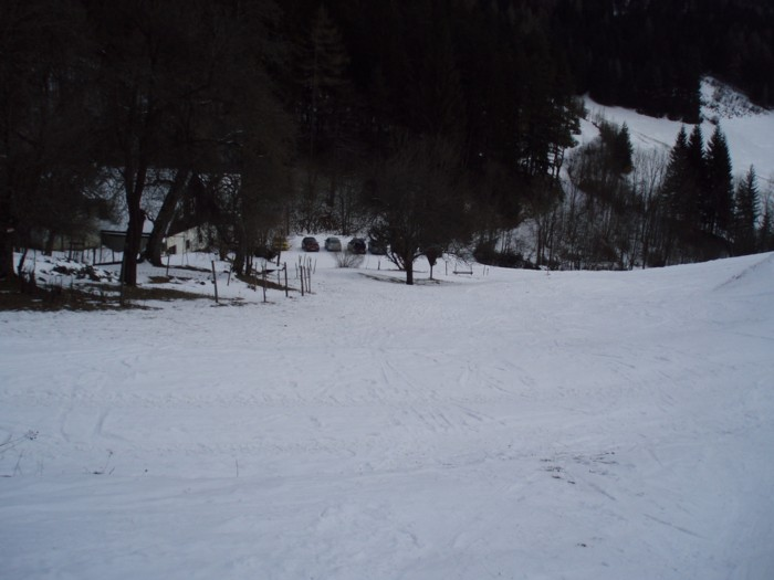 eisenstein4109