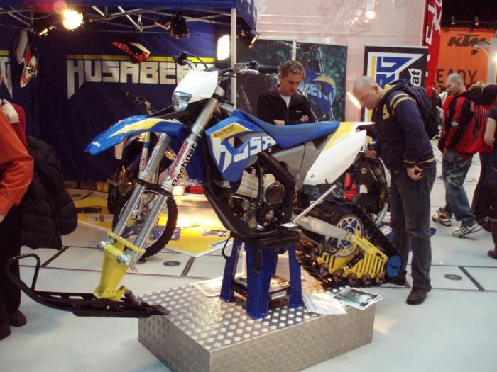 motorrad-2009-10