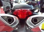 motorrad-2009-11