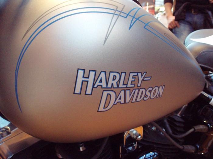 motorrad-2009-14