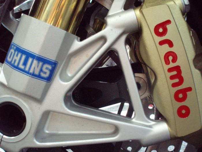 motorrad-2009-15