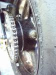 motorrad-2009-16