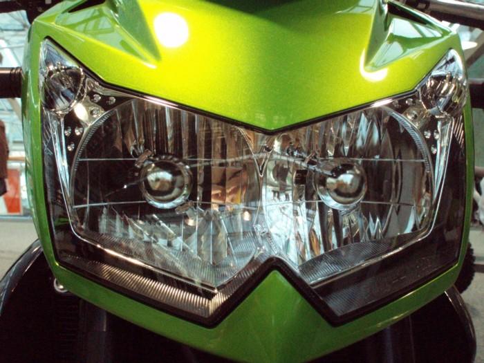 motorrad-2009-19