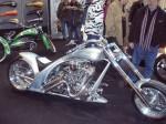 motorrad-2009-2