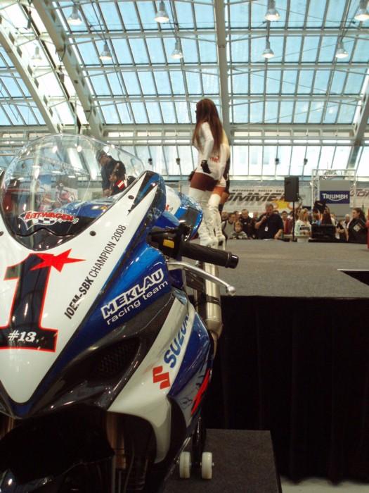 motorrad-2009-20