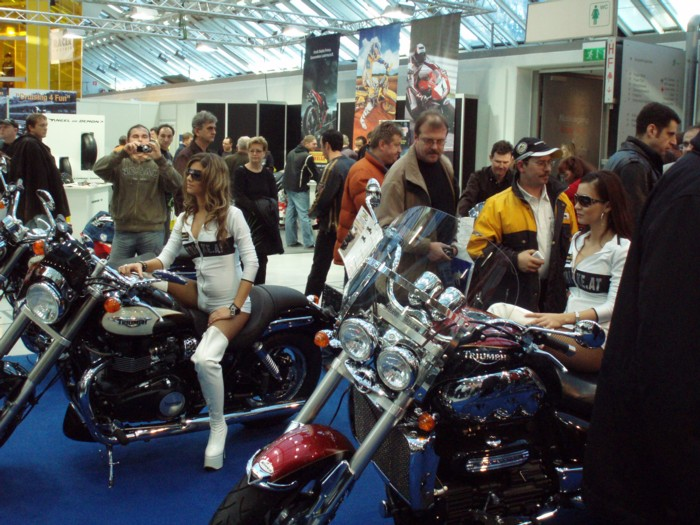 motorrad-2009-25