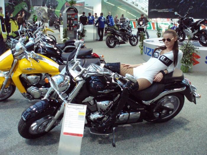motorrad-2009-26