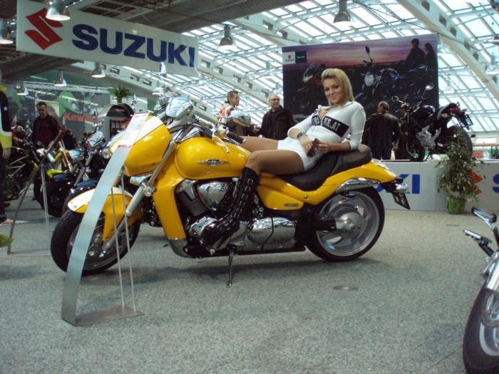 motorrad-2009-27