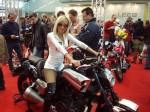 motorrad-2009-29