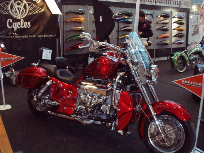 motorrad-2009-3