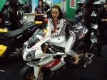 motorrad-2009-30