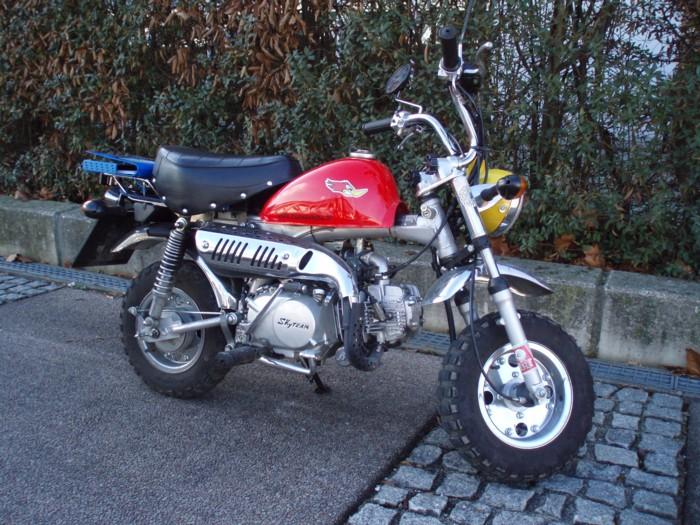 motorrad-2009-31