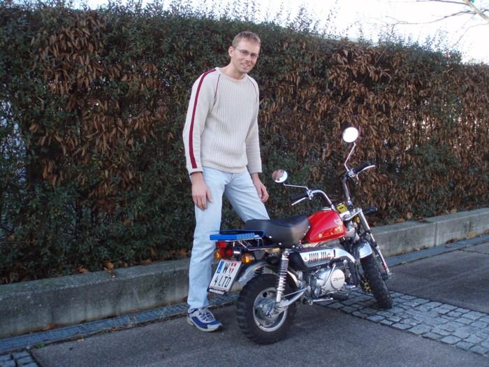 motorrad-2009-32