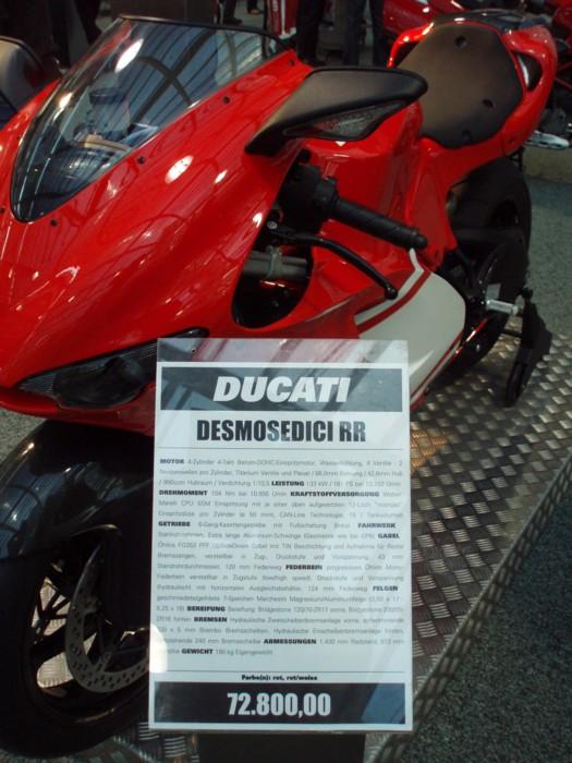 motorrad-2009-4