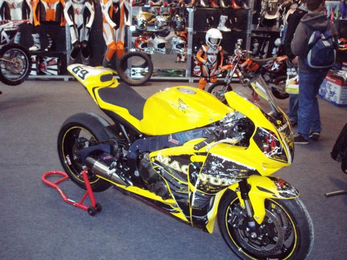 motorrad-2009-5